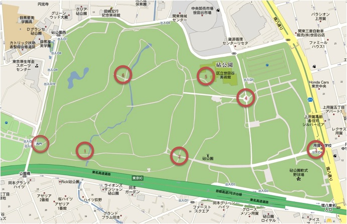 課題Map.jpg